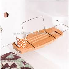 bamboo bathtub bamboo bathtub suppliers and manufacturers at