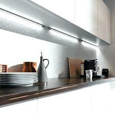 reglette led pour cuisine racglette led cuisine re led cuisine reglette led linklight pack