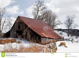 Old Barn In Winter Snow Royalty Free Stock Images - Image: 30615359 139 Best Barns Images On Pinterest Country Barns Roads 247 Old Stone 53 Lovely 752 Life 121 In Winter Paint With Kevin Barn Youtube 180 33 Coloring Book For Adults Adult Books 118 Photo Collection