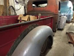 100 1939 Chevy Truck MUlrich07s RUKHALR