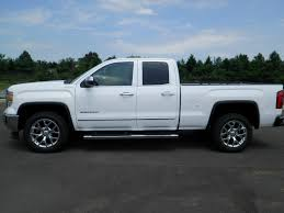 ALL NEW 2014 GMC SIERRA 1500 SLT DOUBLE CAB 4X4 5.3 ECOTECH V-8 22 ... Lift Kit 12016 Gm 2500hd Diesel 10 Stage 1 Cst 2014 Gmc Denali Truck White Afrosycom Sierra Spec Morimoto Elite Hid System Used 2015 Gmc 1500 Sle Extended Cab Pickup In Lumberton Nj Fort Worth Metroplex Gmcsierra2500denalihd 2016 Canyon Overview Cargurus Crew Review Notes Autoweek Motor Trend Of The Year Contenders 2500 Hd 3500 4x4 Trucks For Sale Slt Denver Co F5015261a