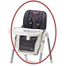 bebe confort chaise haute amazon fr chaise haute bebe confort