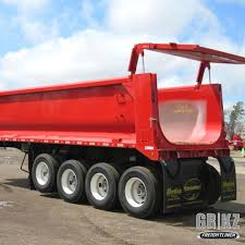 100 Used Freightliner Trucks Ftlgrphotos Hash Tags Deskgram