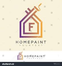 Home Paint Initial Letter F Logo Stock Vector 715163161 - Shutterstock Home Graphic Design Gkdescom Archives Freelance Designer Malaysia Facebook Communique Creative For Science Communication Brilliant Work From Ideas Stupendous Branding Santa Fe University Of Art And About Blank Office Jobs Cairo Fundamentals Coursera Decor Responsive Website Template 46692