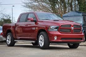 Dodge Rams UK | New Dodge Ram Trucks For Sale In The UK 2000 Dodge Ram Pickup 2500 Information And Photos Zombiedrive Dodgetrucklildexpress The Fast Lane Truck Trucks New 77 Ramcharger Pinterest Cars And Bigred9889 1998 1500 Regular Cab Specs Photos Hardy39 2004 Modification Tdy Sales 2006 In Red With 91310 Miles Slt 4x4 Bushwacker 3500 Dually V11 Red For Spin Tires 2017 Rebel Spiced Up Delmonico Paint Stolen Early This Morning Salina Post Leap Of Faith 1994 Is Inspiration Todays Talk Srt10 Wikipedia