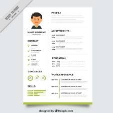 Resume Template 1000 Ideas About Free Creative Templates ... Professional Resume For Civil Engineer Fresher Awesome College Graduateme Example Free Examples Animated Templates 50 Best For 2018 Design Graphic Write Essay English Buy Now And Get Discount Code Nest Creative Ideas Sample Cool 30 Arstic Rsums Webdesigner Depot From Graphicriver Simple Unique Resume Idea R E S U M Unique 17 Of Cvs Rumes Guru Web Projects Template Infographic Rumes Monstercom Leer En Lnea Cv Sansurabionetassociatscom