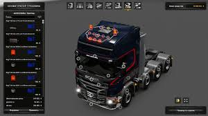 BIGT BRITAX LED BEACONS PACK [1.28] TUNING MOD -Euro Truck ... 1941 Chevy Truckfinished Scale Auto Magazine For Building Rodas Reeditadas Scania Wheel Ets 2 Mods Euro Truck Simulator Production Set For Tesla Semitruck In 2019 Alinum Truck Headache Racks Highway Products Inc Ford Ranger Questions Louder Pipes Cargurus 1966 Farlaine Kickin It Old School Photo Image Gallery Several More Companies Confirm Semi Electric Orders Slick 60s View Topic Got A New To Me Greens Repair Restoration Automotive Service Glasspacks Page 3 1955 Chevrolet Pickup