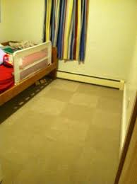 Trafficmaster Carpet Tiles Home Depot by Trafficmaster Carpet Tiles Carpet Vidalondon
