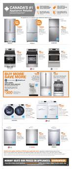 The Home Depot Weekly Flyer - Save.ca Home Depot Coupons Promo Codes For August 2019 Up To 100 Off 11 Benefits Of Pro Xtra Hammerzen Aldo Coupon Codes Feb 2018 Presentation Assistant Online Coupon Code Facebook Office Depot Online August Shopping Secrets That Can Help You Save Money Swagbucks Review Love Laugh Gift Lowes How To Use And For Lowescom Blog Canada Discount Orlando Apple 20 200 Printable Delivered Instantly Your The Credit Cards Reviewed Worth It