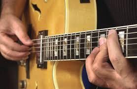 pat metheny the advancing guitarist jazztimes