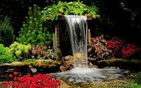 Marvelous Indoor Waterfalls Pics Decoration Inspiration - Tikspor Garden Creative Pond With Natural Stone Waterfall Design Beautiful Small Complete Home Idea Lawn Beauty Landscaping Backyard Ponds And Rock In Door Water Falls Graded Waterfalls New For 97 On Fniture With Indoor Stunning Decoration Pictures 2017 Lets Make The House Home Ideas Swimming Pool Bergen County Nj Backyard Waterfall Exterior Design Interior Modern Flat Parks Inspiration Latest Designs Ponds Simple Solid House Design And Office Best