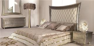 Astounding Marilyn Collection Bedroom Set 37 About Remodel Home Ideas With