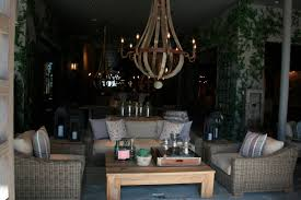 brown outdoor furniture decor sophisticated ideas brown outdoor