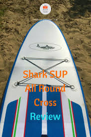 Sup Deck Pad Uk by Best 25 Inflatable Sup Ideas On Pinterest Standup Paddle Board