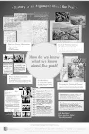 Writing History In The Digital Age Recent Coent Page 6 University Unions Pierpont Commons Recreational Sports And Cv Elizabeth Goodenough The Great Rush Of Michigan Heritage Museum Art Grad Fair Winter Comcement Go Blue Bucks Parents Families Medicine Maps Floor Plans Conference Event Services