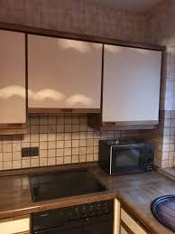 kleine küche in niedersachsen kettenk ebay