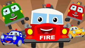 Ralph And Rocky | Fire Truck Song | Fire Trucks | Vehicle Songs And ... Youtube Fire Truck Songs For Kids Hurry Drive The Lyrics Printout Midi And Video Firetruck Song Car For Ralph Rocky Trucks Vehicle And Boy Mama Creating A Book With Favorite Rhymes Firefighters Rescue Blippi Nursery Compilation Of Find More Rockin Real Wheels Dvd Sale At Up To 90 Off Big Red Engine Children Vtech Go Smart P4 Gg1 Ebay Amazoncom No 9 2015553510959 Mike Austin Books Fire Truck Songs Youtube