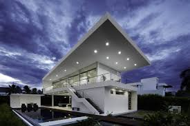 104 Modern Homes Worldwide Top 5 Luxurious And Ultra In The World Archistyl