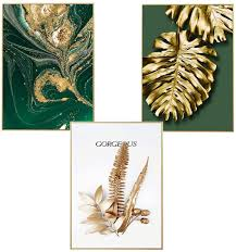 bilder poster kunstdrucke skulpturen wandbild print