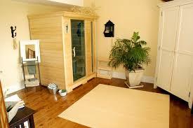 sauna für zuhause bausparkasse schwäbisch