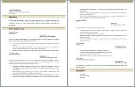 Resume Template Purdue Adorable Fabulous Gallery Of Resume Template