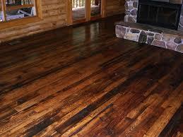 Finishing Douglas Fir Flooring by Refinishing Douglas Fir Flooring Beautiful Douglas Fir Flooring