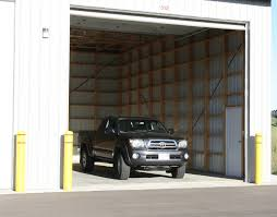 Garage Door Design : Garage : Garage Door Torsion Spring Repair Cost ... 2019 New Hino 268a Air Brake Spring Ride At Industrial Power Klein Auto Truck Houston Tx Texas Transmission Repair Box 18004060799 Roof Cable Roll Up Overhead Garage Door Repair Openers Paired Installed Discover Myrtle Beach Rear Leaf Spring Shackle Bracket Kit Set For 9904 Ford F150 Dump Specialist In Orlando Call 407 246 1597 Today Icons Vector Collection Filled Stock 768719185 Installing Dorman Shackles Hangers On A Chevygmc Hendrickson Suspension Parts And Service Abbotsford Bc R H Inc Best Image Kusaboshicom