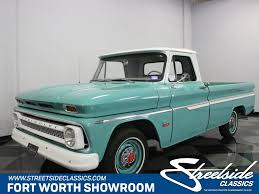 1966 Chevrolet C10 | Streetside Classics - The Nation's Trusted ... Accsories For Our 2017 Ford F250 Fx4 Tiny Shiny Home Atta Catalog View Lids Dfw Camper Corral Jerrys Buick Gmc In Weatherford Serving Arlington Fort Worth 2018 Ram 3500 Chassis Cab Moritz Chrysler Tx 2019 New Western Star 4900sf 54 Inch Sleeper At Premier Truck Group Classic Is The Chevy Dealer Burleson And Metro Sema Chevrolet Unveils Trucks Zr2 Parts Prior To Show Off Road Jeep Mikesoffroadcom Moving Budget Rental Amazoncom Tyger Auto Tgbc1f9030 Roll Up Bed Tonneau Cover
