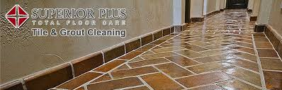 tile grout cleaning scottsdale tempe superior plus