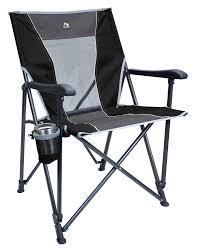 Eazy Chair™