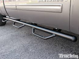 100 Carr Steps For Trucks Pin Super Hoop Truck Images To Pinterest