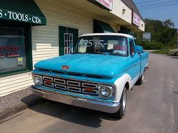 Sacramento Craigslist Cars And Trucks - Best Car 2017 All Toyota Models Craigslist Toyota Trucks For Sale Craigslist Syracuse New York Cars And Trucks For Sale Best Image Used Springfield Mo Archives Autostrach Sacramento 1920 Car Update Dodge A100 In Pickup Truck Van 196470 El Paso By Owner Awesome Craigslist Scam Ads Dected On 02212014 Updated Vehicle Scams California Cities And Towns How To Search Of The Tutorial Youtube Big By Elegant 50 Unique Sf 2017 02272014 2