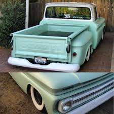 Mustache_wolf Found Some Pics Of My Old 66' Chevy!!! Def. Was A Fun ... 1966 Chevrolet Truck Hot Rod Network Adjustable Tracking Arm 196066 Chevy Lotastock C10 With A Champion Radiator 6066 Trucks For Sale Best Image Kusaboshicom 66 Tims Auto Upholstery 10sec Chevy Pickup Bagged Daily Driver 60 Ls 15 Hot Rod Value New Bagged Pickup Rat Spotters Thread Page 2 The 1947 Present Trucki Gotta Stop This Youtube Diamond Inlay Seat Ricks Custom