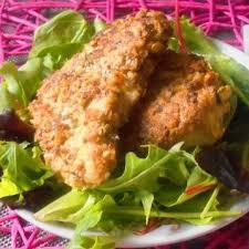 la cuisine alg駻ienne la cuisine algérienne sur dziriya accueil