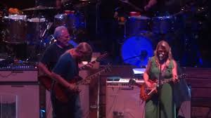 100 Tedeschi Trucks Band Red Rocks With Hot Tuna 35 Of A Mile In 10