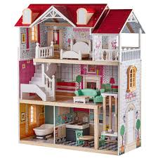 TOP BRIGHT Wooden Dollhouse With Elevator Dream Doll House For Little Girls  5 Year Olds 28 Free Woodworking Plans Cut The Wood Melissa Doug Wooden Project Solid Workbench Pretend Play Sturdy Cstruction Storage Shelf 6604 Cm H 47625 W X 6096 L Hello Baby Justin High Chair Feeding Booster 15 Best Chairs 2019 Download This Diy Wine Box Makes A Great Gift Project Plan With Howto Stokke Tripp Trapp Mini Cushion Magic Beans 34 Ideas Ding Leather Fabric John Lewis Projects And Fewoodworking Doll Clothes Patterns Printable Doll Clothes Patterns