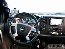 1,289HP Flagship: 2008 Chevy Silverado - Diesel Power Magazine Chevrolet Silverado 1500 Extended Cab Specs 2008 2009 2010 Wheel Offset Chevrolet Aggressive 1 Outside Truck Trucks For Sale Old Chevy Photos Monster S471 Austin 2015 Lifted Jacked Pinterest Hybrid 2011 2012 Crew 44 Dukes Auto Sales Used 2500 Mccluskey Automotive Ltz Youtube Ext With 25 Leveling Kit And 17 Fuel
