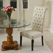 Grand Resort Keaton Patio Furniture by Tufted Fabric Chair Wayfair