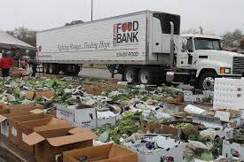 IMG_9494 - San Antonio Food Bank