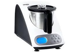 cuisine multifonction cuiseur appareil de cuisine multifonction appareil qui cuisine tout seul 3