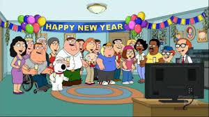 Halloween On Spooner Street Family Guy by December 2016 Familyguytips
