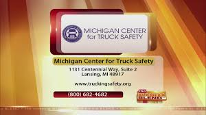 Michigan Center For Truck Safety Renderings Of Michigan Central Station Ford Media Center Why Food Trucks Are Still Scarce In Grand Rapids Mlivecom Driving Innovation And Improvement State Police 2016 Traffic Safety Conference Atlas Automobile Safety Wikipedia Celebration Infographic 10 Interesting Trucking Facts Supplier Fire Idles 4000 At Truck Plant Dearborn Ram Brake Service Sterling Heights Mi Dcjr Gm Will Make An Autonomous Car Without Steering Wheel Or Pedals By