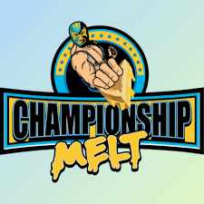 Championship Melt | Food Trucks In Providence RI Melt Food Truck Idle Hands Craft Ales Shop Home Facebook Arctic Trucks Found A New Route Across Antarctica Melt The Ultimate Paula Thomas Flickr Melted Madness West Palm Beach Roaming Hunger Menu Find Your Favorite Birmingham Food Truck With New Mobile App Alcom Championship In Providence Ri Help The Your Storm Drain City Of Spokane Washington Complete Final Roster Trucks For Warz Bdnmbca