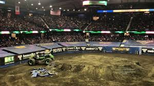 Monster Jam Grave Digger Chicago Allstate Arena 2018 - YouTube Monster Jam Announces Driver Changes For 2013 Season Truck Trend News At Us Bank Stadium My Bob Country Tickets And Game Schedules Goldstar 2019 Kickoff On Sept 18 Shriners Hospital Children Chicago Blog Best Of 2014 Youtube Giant Fun The Rise The Hot Wheels Trucks Rc Tech Events 2003 Intertional Model Hobby Expo From 10 Things To Do This Weekend Jan 2528 Wttw Filemonster 2012 Allstate Arena 6866100747jpg Pit Party Early Access Pass