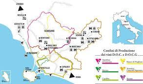 MaremmaWine Maremma Tuscany Wine Routes