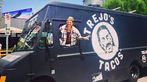 What's Happening: Danny Trejo's Taco Truck, Serafina In L.A. ... Tacos De Pollo At The El Truck By Lucky Car Wash In The Bird Houston Food Trucks Roaming Hunger Deli Doctor On Twitter This Week Stops Whittier Noho Son Of A Bun Los Angeles Fundraiser Jennifer Paulson Parker Community Gardenfood Truck South Pasadena Farmers Market Communal Elaine Travels Orlandos Taiest Wheels Orlando Travchannelcom Tradition Vs Fusion Another Filipino Gourmet Debuts Chef Units Build Hand Painted Food Sf Meat Mission Inspiration Menchies Menchiestruck