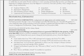 Cv Template Pdf Free Luxury Hotel Management Resume Examples Hotel ... Hospality Management Cv Examples Hermoso Hyatt Hotel Receipt Resume Sample Templates For Industry Excel Template Membership Database Inspirational Manager Free Form Example Alluring Hospality Resume Format In Hotel Housekeeper Rumes Housekeeping Job Skills 25 Samples 12 Amazing Livecareer And Restaurant Ojt Valid Experienced It Project Monster Com Sri Lkan Biodata Format Download Filename Formats Of A Trainee Attractive