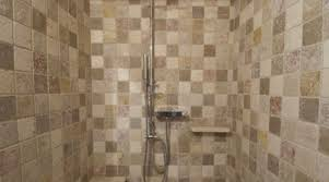 prix pose faience salle de bain versailles 2231 iknowledge website