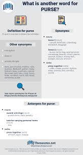 Briefcase Definition Synonym
