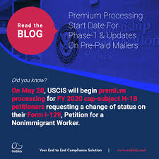 FormI907 Hashtag On Twitter New H1b Sponsoring Desi Consultancies In The United States Recruiters Cant Ignore This Professionally Written Resume Uscis Rumes Premium Processing For All H1b Petions To Capsubject Rumes Certain Capexempt Usa Tv9 Us Premium Processing Of Visas Techgig 2017 Visa Requirements Fast In After 5month Halt Good News It Cos All H1